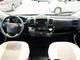 Eura Mobil PROFILA 690 HB, Fiat