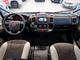 Adria CORAL S 670 SL PLATINUM, Fiat