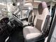Adria MATRIX M 670 SBC PLATINUM, Fiat