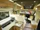 Adria MATRIX AXESS M 600 SC, Citroen