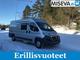 Roadcar R640 -C11402, Fiat