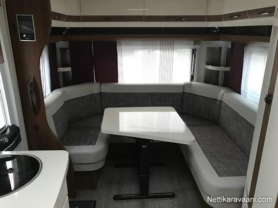Hobby Excellent 495 Ul Alde Erillisvuoteet 2017 Travel Box. Hobby Excellent. Wiring. Wilk Caravan Wiring Diagram At Eloancard.info