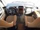 Hymer S 790 Alde, Mercedes-Benz