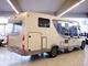 Bürstner NEXXO T 728 G ALDE, Fiat