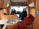 Solifer 660 K, Fiat