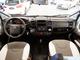 Adria CORAL AXESS S 670 SL, Citroen