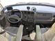 Hymer B 644, Fiat