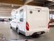 Adria MATRIX SUPREME M 667 SPS ALDE, Renault