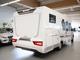 Adria MATRIX SUPREME M 687 SL ALDE, Renault