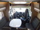 Kabe Travel Master 740 LXL, Fiat
