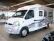 Dethleffs ESPRIT RT 6204 ALDE, Renault
