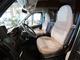 Adria CORAL S 670 SL ALDE, Fiat