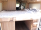 Roadcar R600 -E35429, Fiat