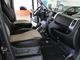 LMC H 667 Black Edition ALDE, Fiat