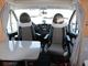 Dethleffs Globe S-T 661, Fiat
