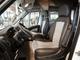 Adria MATRIX AXESS M 680 SP, Fiat