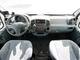 Adria CORAL A 655 SP, Fiat