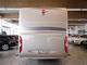 Bürstner ELEGANCE i 810 ALDE, Fiat