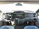 LMC Liberty 654 TI, Ford