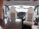 Adria Coral S 670 SL, Fiat