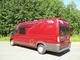 Roadcar R640 -E34887, Fiat