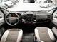 Adria CORAL SUPREME S 690 SC ALDE, Fiat