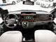 Hobby SIESTA 650 FLC, Ford