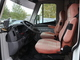 Knaus Sunliner 604 Fiat, Fiat