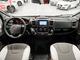Adria MATRIX M 670 SL PLATINUM, Fiat