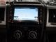 Bürstner NEXXO TIME T 690 G EDITION 30, Fiat