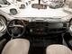Carado T 339, Fiat