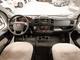 Carado T 447, Fiat