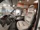 Adria Coral S 660 SL, Fiat