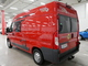 Roadcar VAN R 540, Fiat