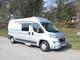 Roadcar R600 E79054, Fiat