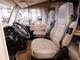 Hymer B Klasse 594, Fiat