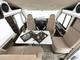 Mobilvetta K YACHT TEKNO DESIGN MH85 2020, Fiat
