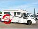 Knaus Sun Ti 700 MEG Platinum Selection, Fiat