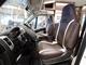 Kabe TRAVEL MASTER C 740 LXL ALDE, Fiat