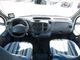 Dethleffs FORTERO A 6785 HG, Ford