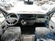 Adria IZOLA 687 SP, Renault
