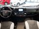 Adria CORAL SUPREME S 670 SL ALDE, Fiat