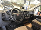 Roadcar R600