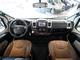 Bürstner NEXXO TIME T 569 EDITION 30, Fiat