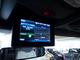 Adria MATRIX SUPREME M 687 SLT ALDE, Renault