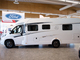 Knaus SKY TI 700 MX SILVER SELECTION ALDE, Fiat