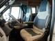Adria CORAL S 680 ST, Fiat