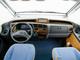 Dethleffs i 5946 PREMIUM CLASS, Fiat