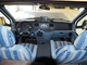 Challenger Genesis 31 M10, Ford