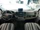Dethleffs T 6571, Fiat